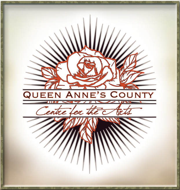 Queen Annes County Centre For The Arts
